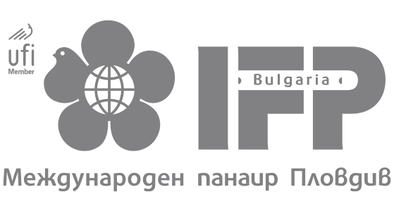 IFP International Fair Plovdiv