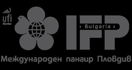 IFP International Fair Plovdiv