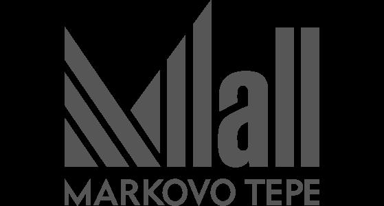 Mall Markovo tepe