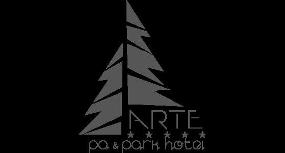 Hotel ARTE Spa
