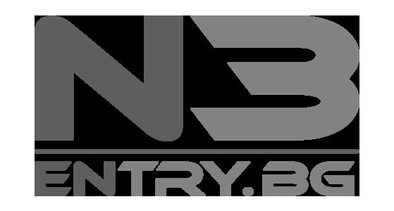 Entry.bg